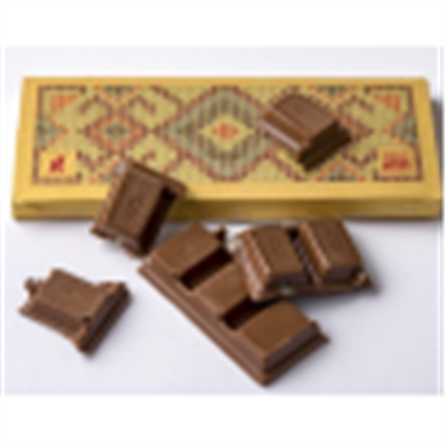 Čokolada sa rakijom