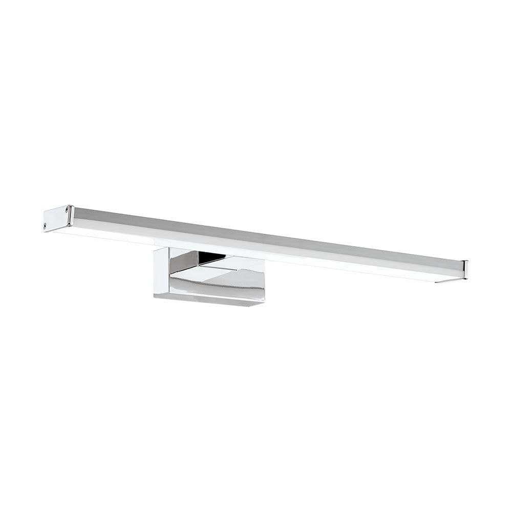 LED zidna lampa za ogledala i slike 96065