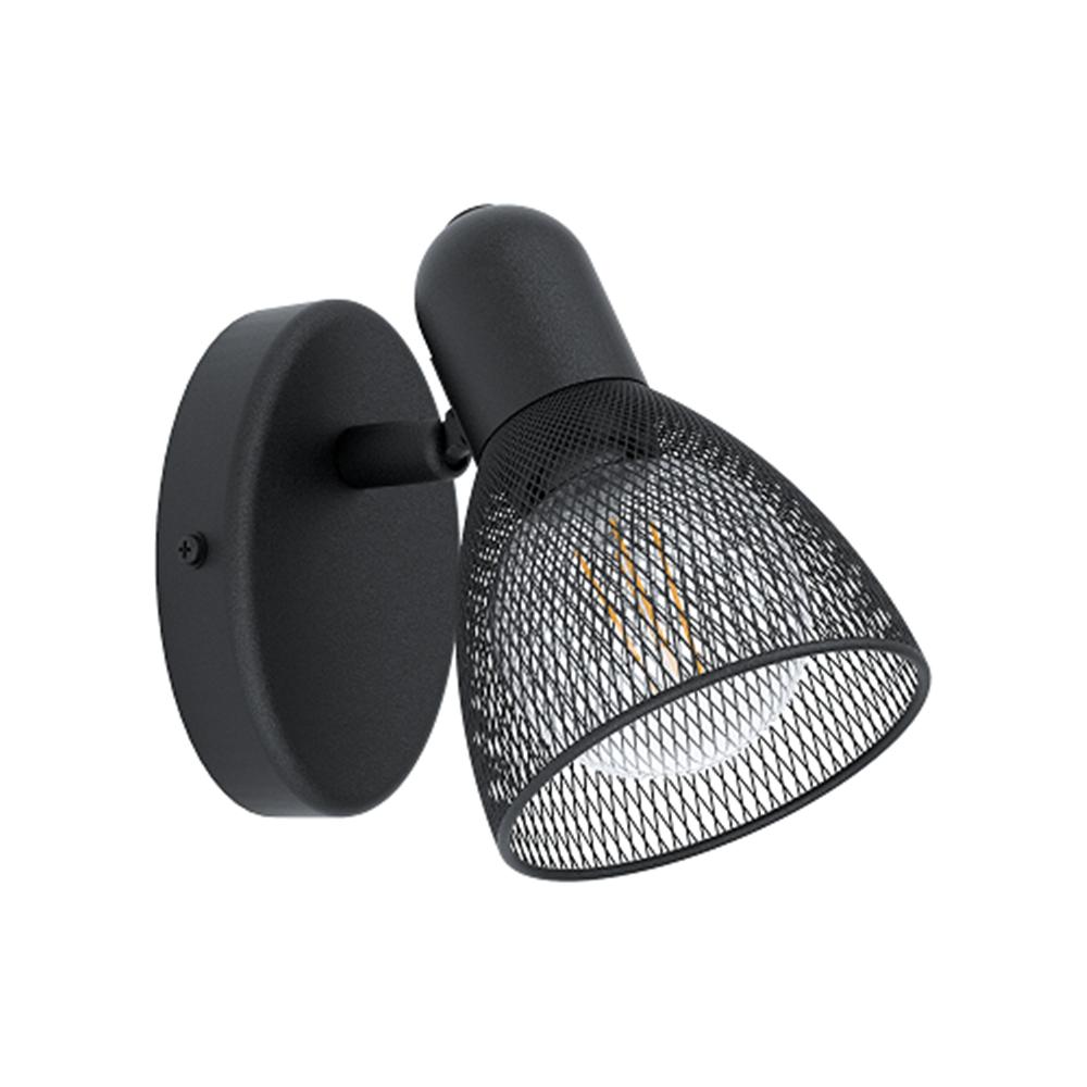 Zidna lampa Eglo Carovigno 98621