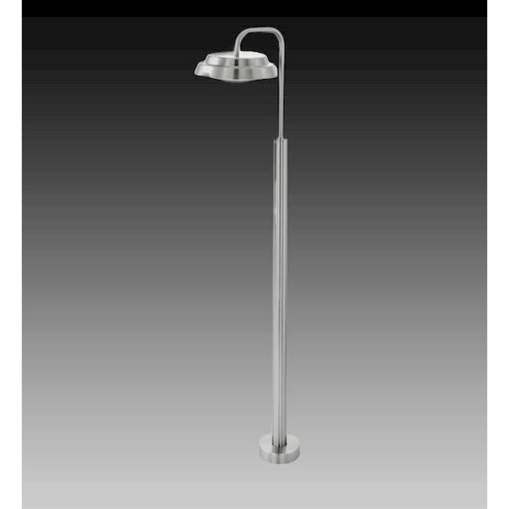 Spoljna led lampa Eglo Ariolla 94123