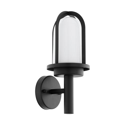 Spoljna lampa Eglo Paullo 97227