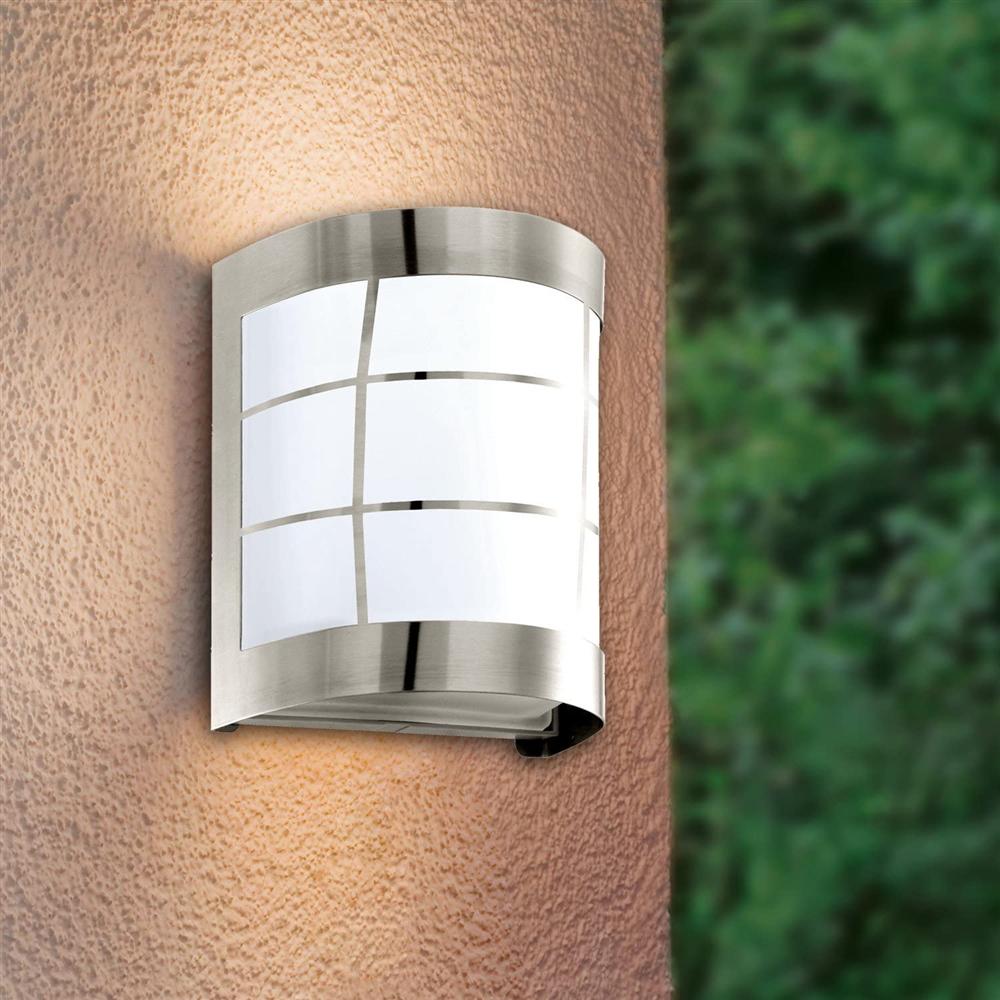 Eglo Cerno LED spoljna lampa 75236
