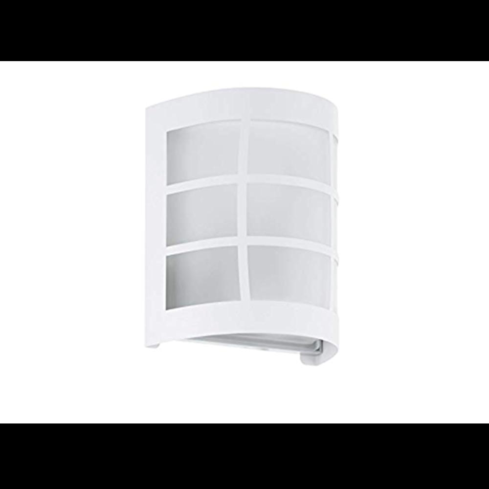 Spoljna LED lampa Eglo Cerno 75311