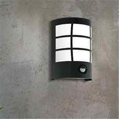 Eglo Cerno LED spoljna lampa sa senzorom 75314