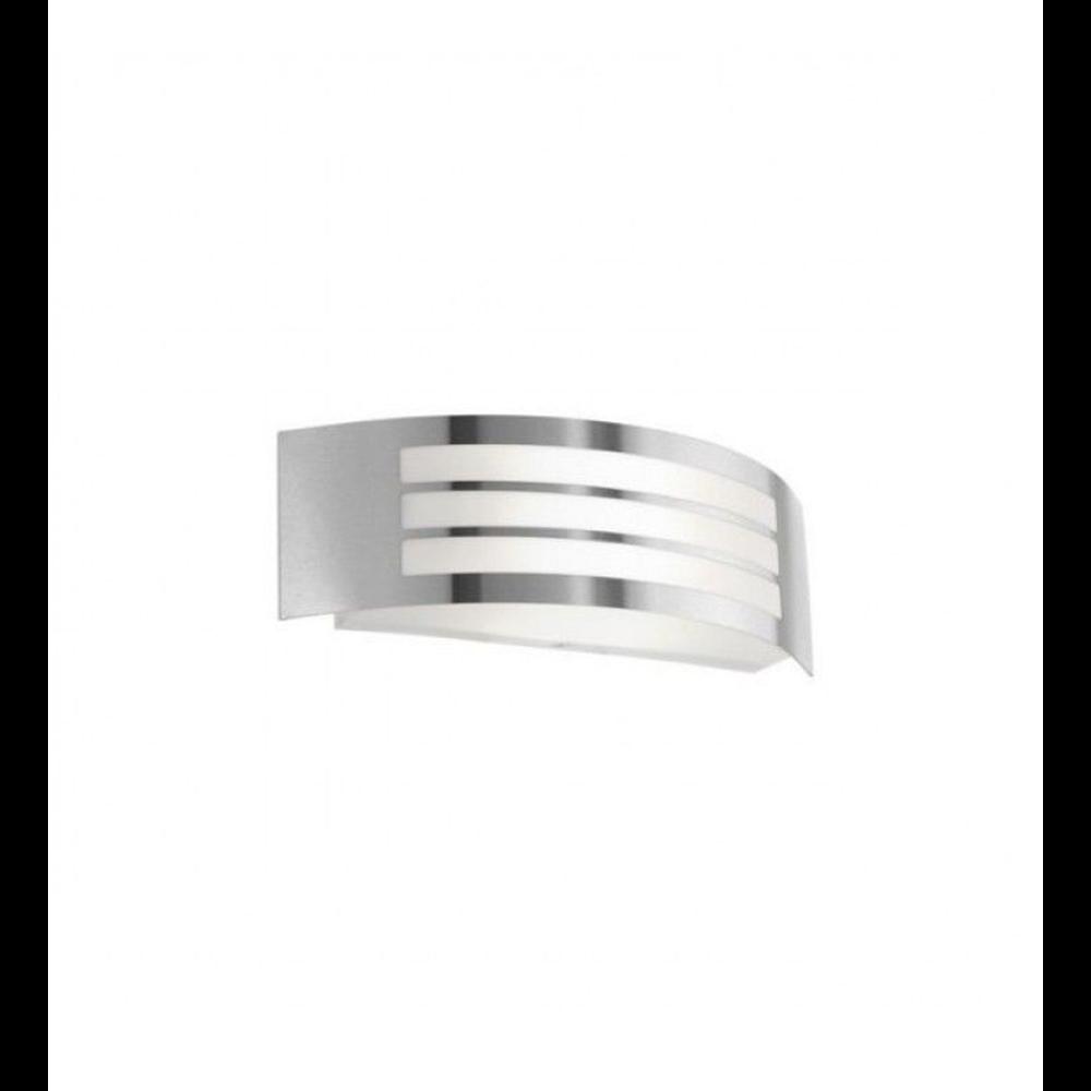 Eglo Leiros spoljna zidna lampa 75423
