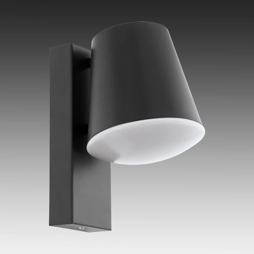 Eglo Caldiero spoljna lampa LED 97146