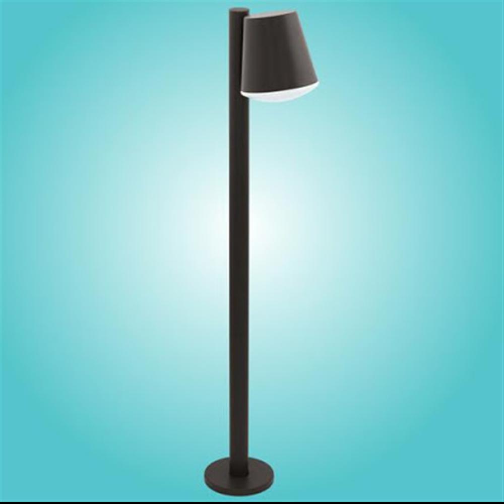 Spoljna stubna lampa Eglo Caldiero LED 97147