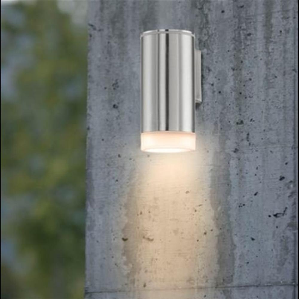 Eglo Riga spoljna LED lampa 92735