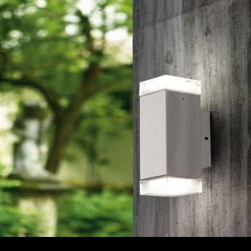 Spoljna lampa Eglo Tabo LED 93364
