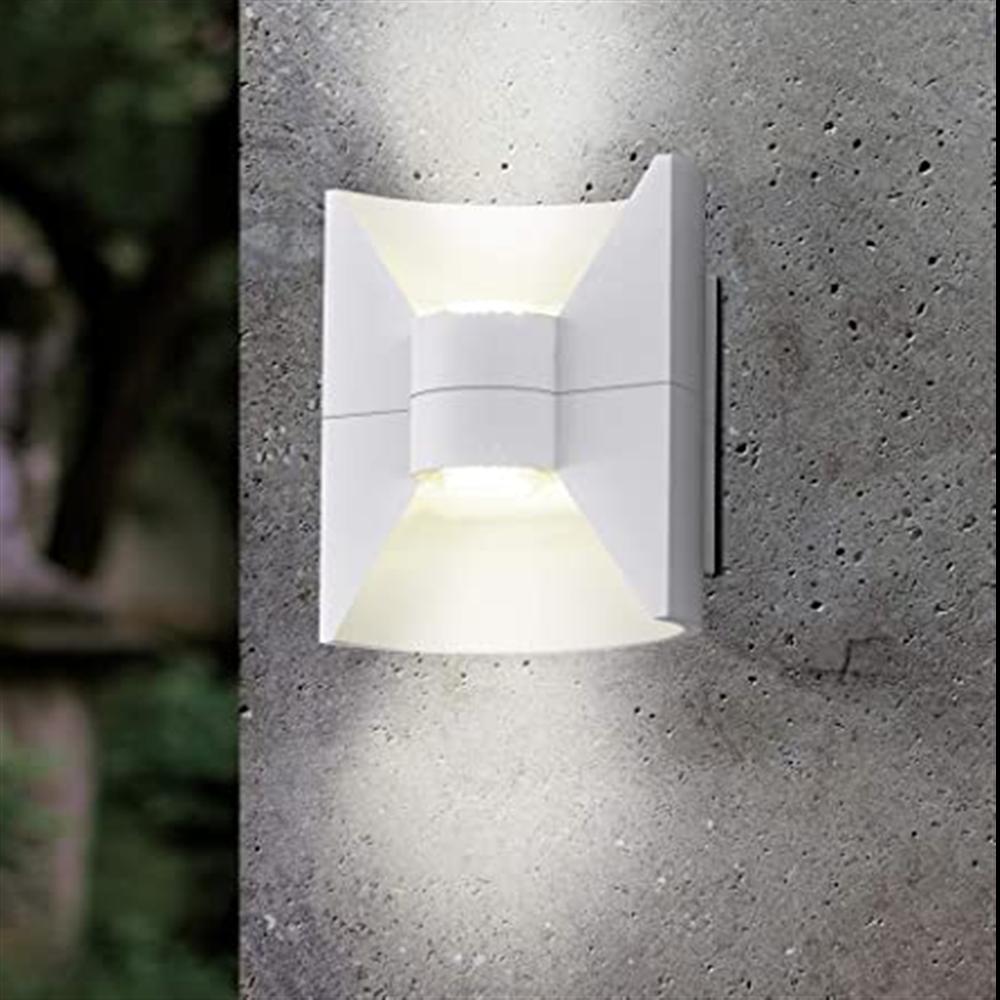 Spoljna lampa Eglo Redondo 93367