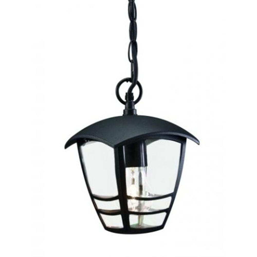 Philips Creek spoljna lampa
