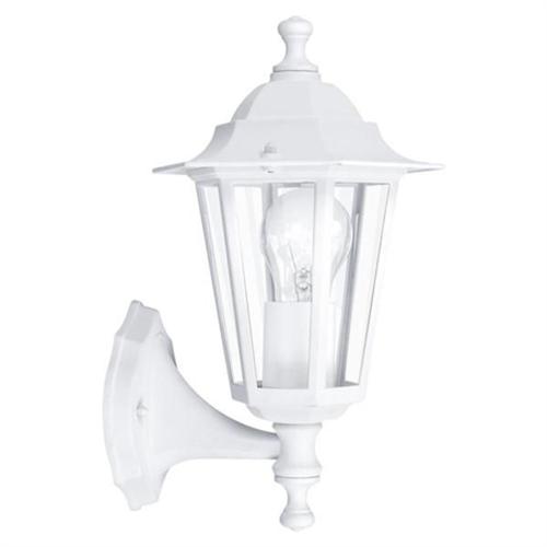 Spoljna lampa fenjer BL300