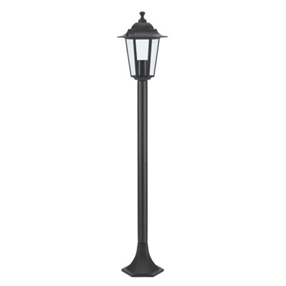 Spoljna stubna svetiljka BL3000