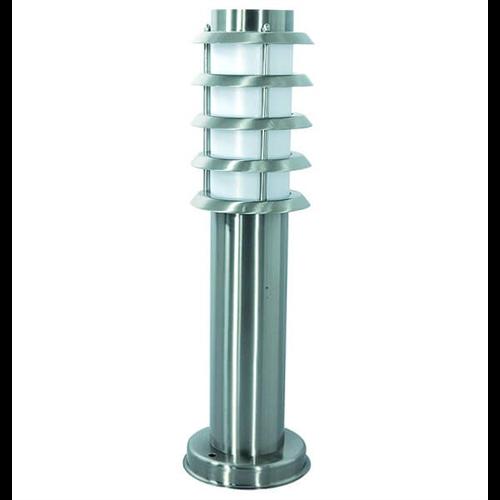 Spoljna stubna svetiljka 45B