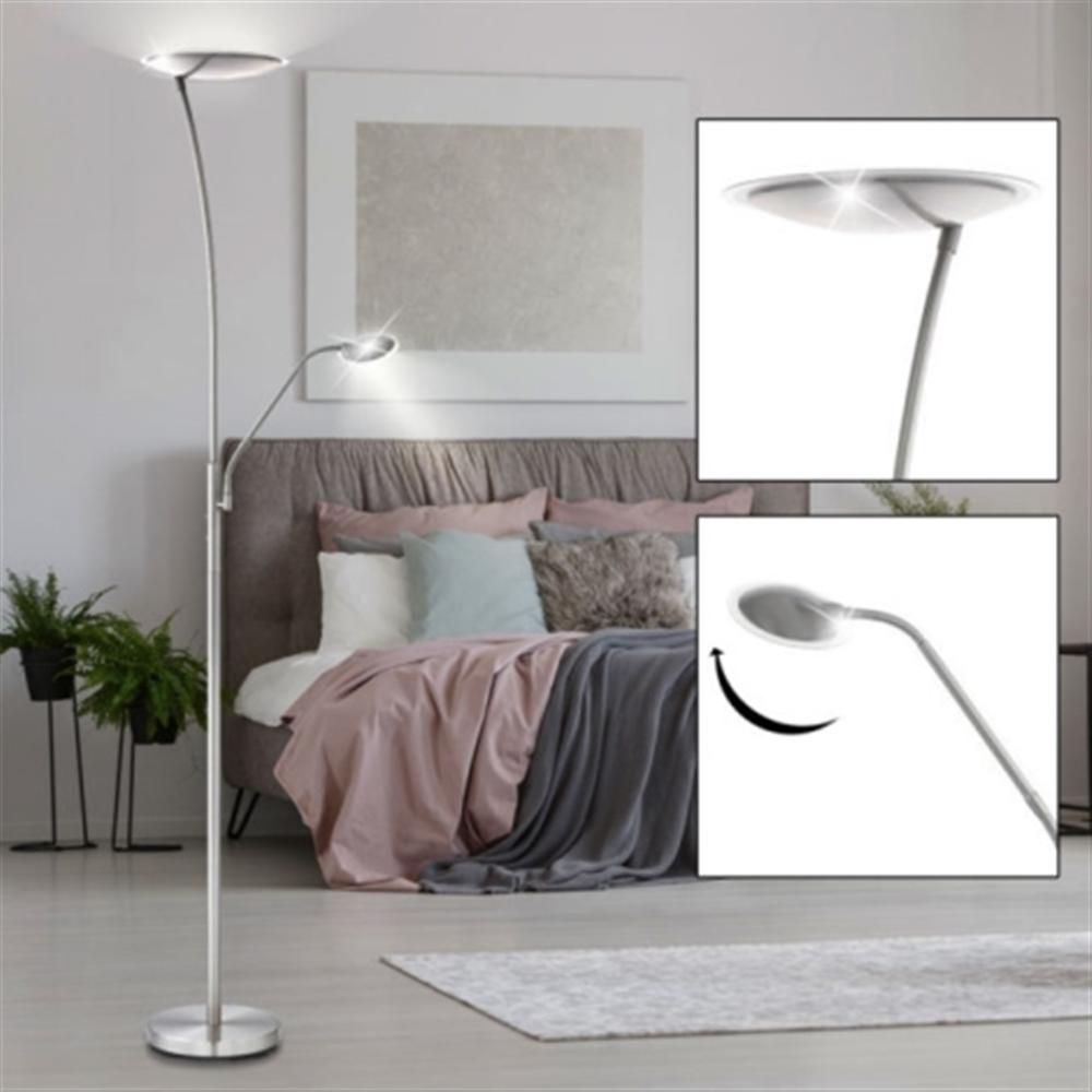Eglo Penja LED podna lampa 75316