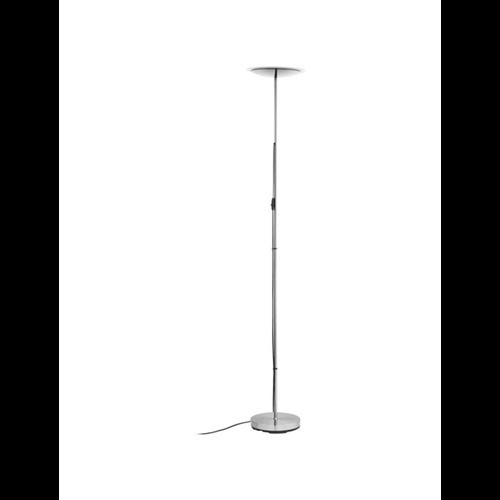 Eglo Penja 2 LED podna lampa 75318