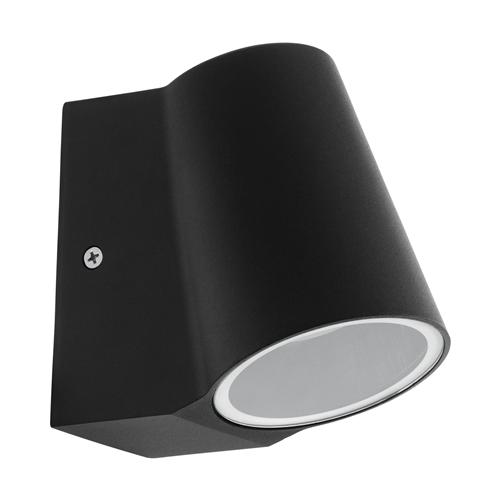 Eglo Silville spoljna LED lampa 75459