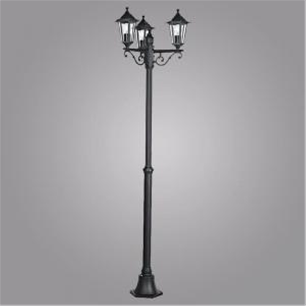 Eglo Laterna spoljna lampa 22145