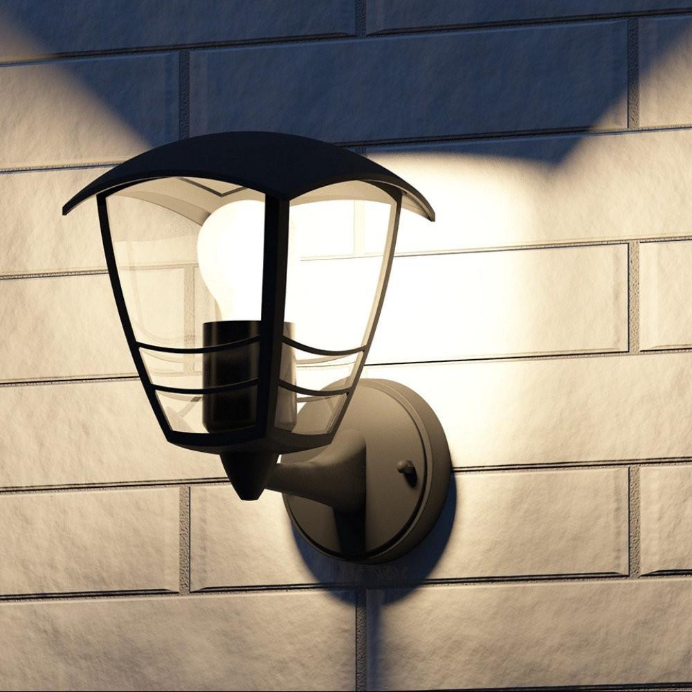 Philips Creek zidna spoljna lampa