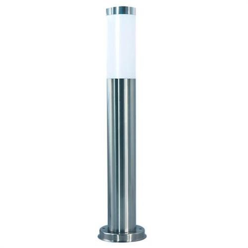 Spoljna stubna lampa 971279