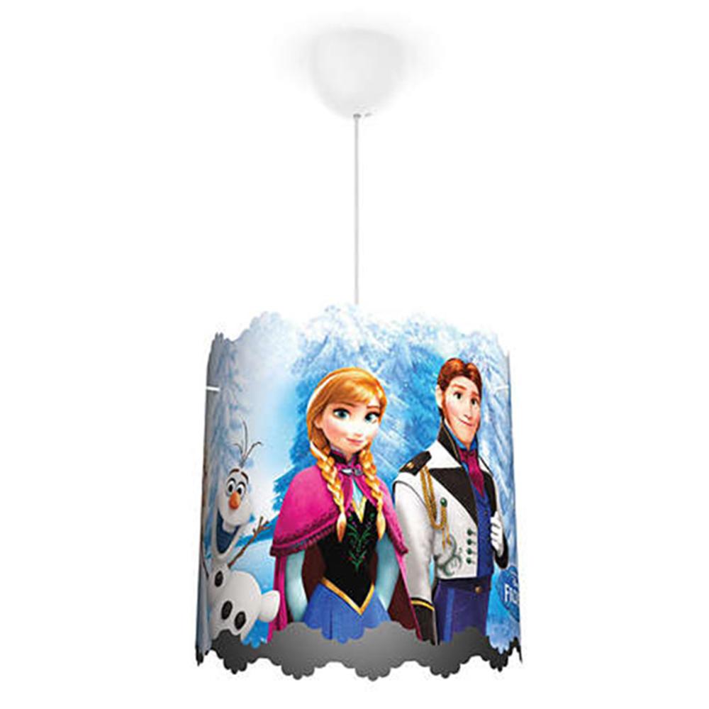Dečija visilica Philips Frozen