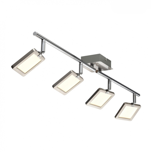Esto Pixo LED spot 762090-4