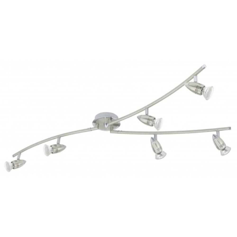 Eglo Magnum LED spot 92645