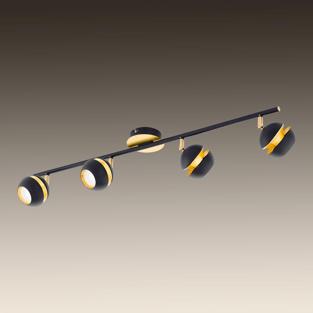 Eglo Nocito LED spot 95485
