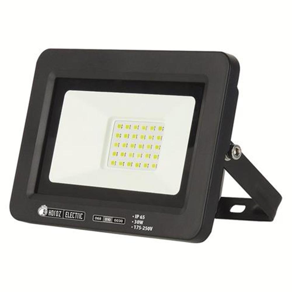 LED reflektor 30w 3179