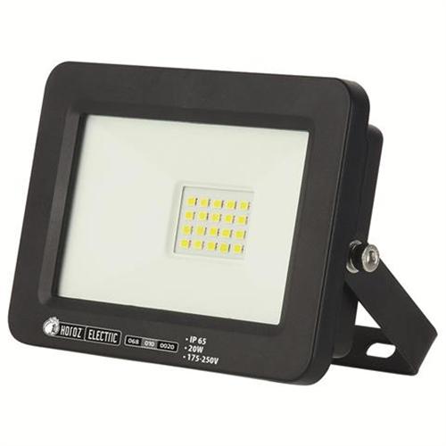 LED reflektor 20w 3139