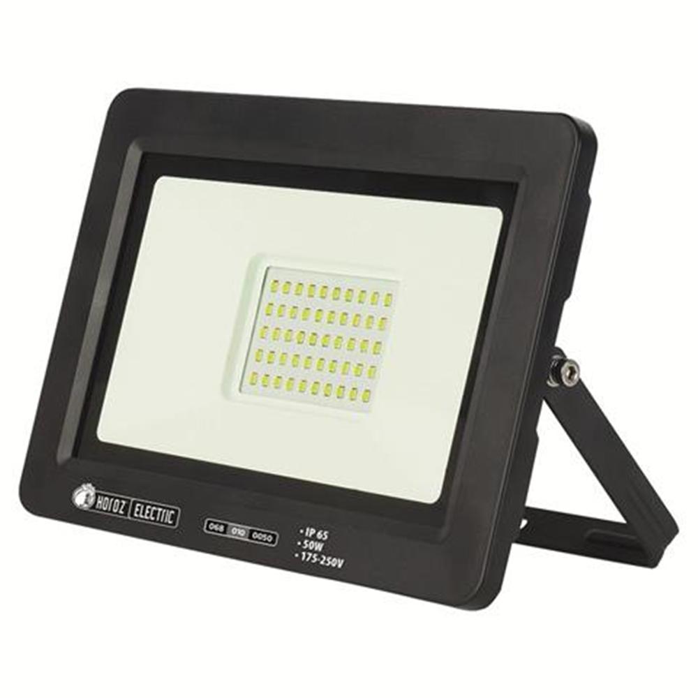 LED reflektor 50w 3180