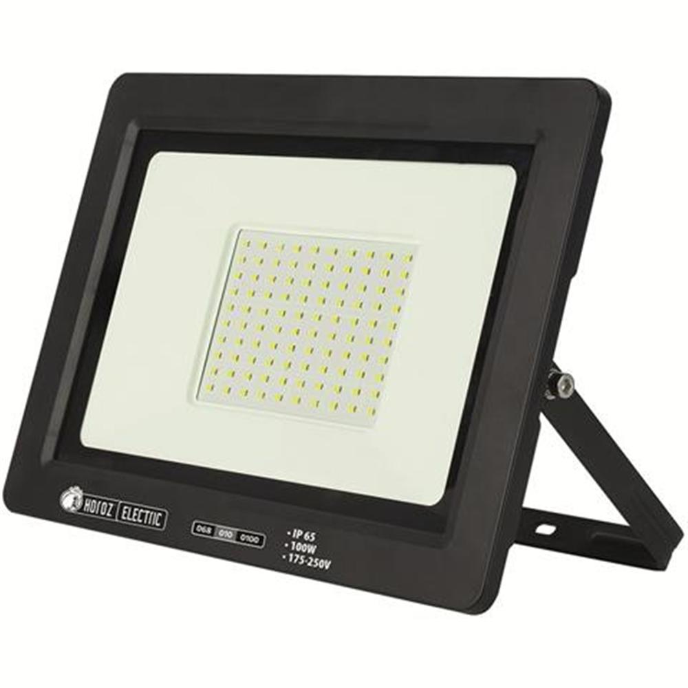 LED reflektor 100w 3181