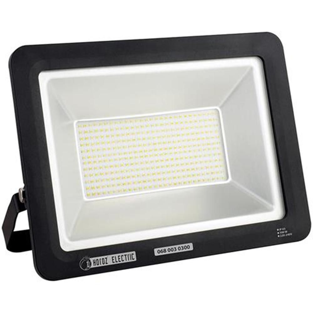 LED reflektor 300w 3976