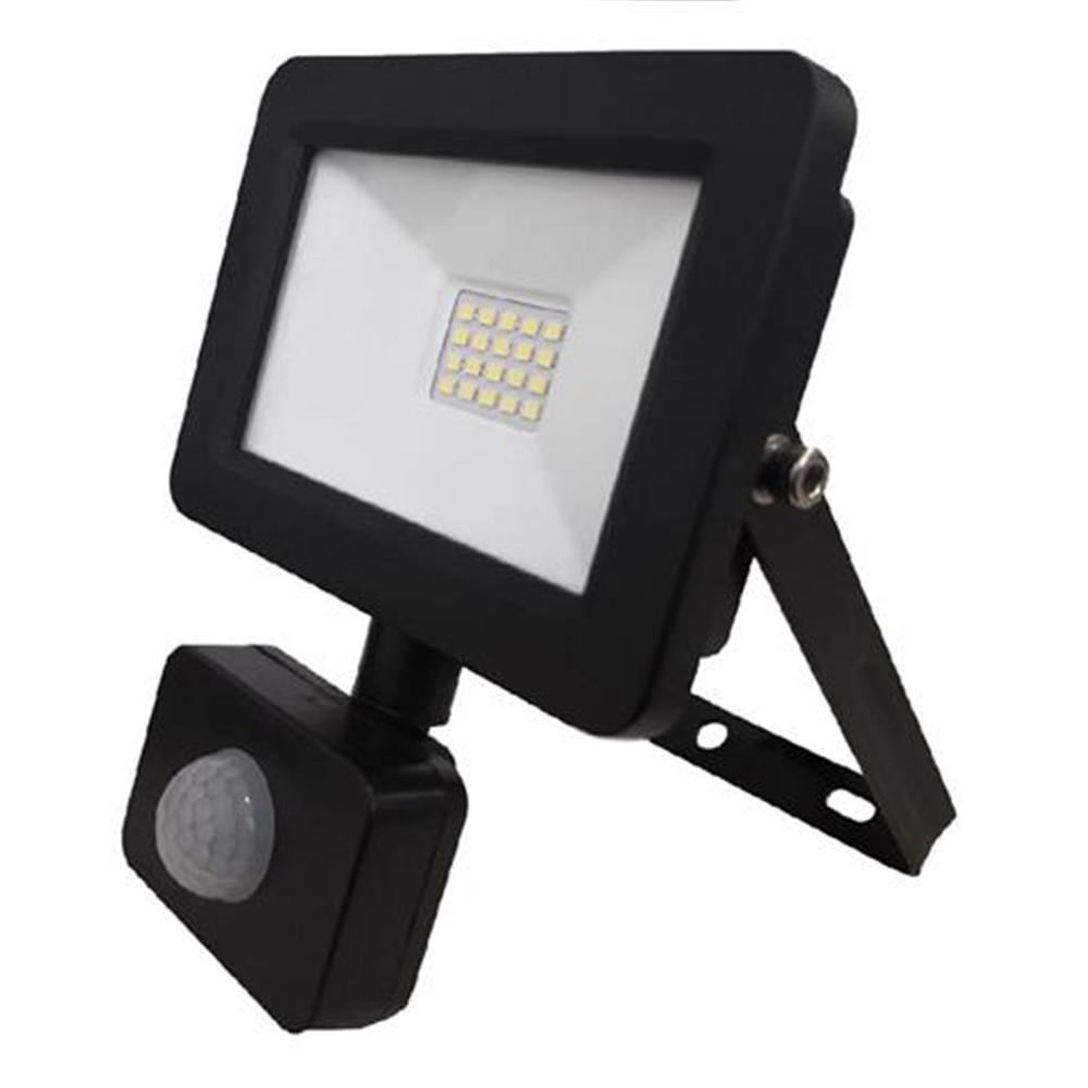 LED reflektor 30w sa senzorom 3182