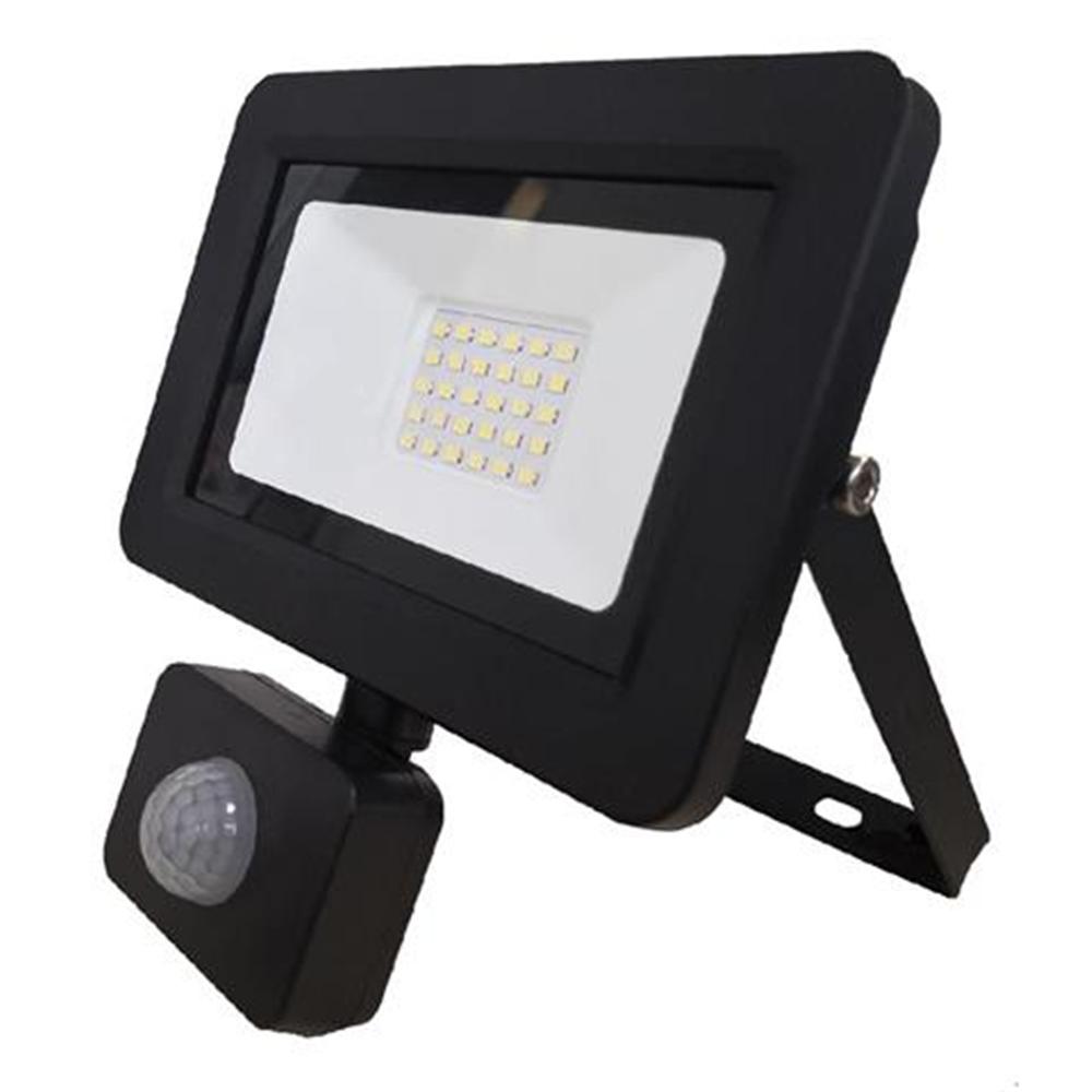 LED reflektor 30w sa senzorom 3183