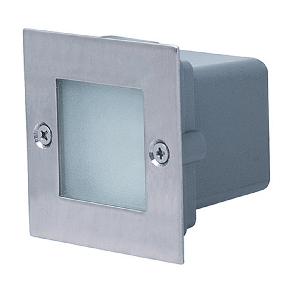 LED ugradna svetiljka 0534