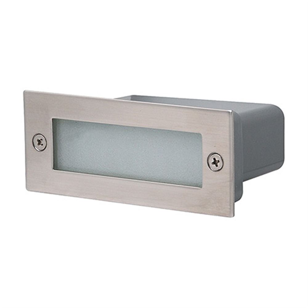 LED ugradna svetiljka 0537