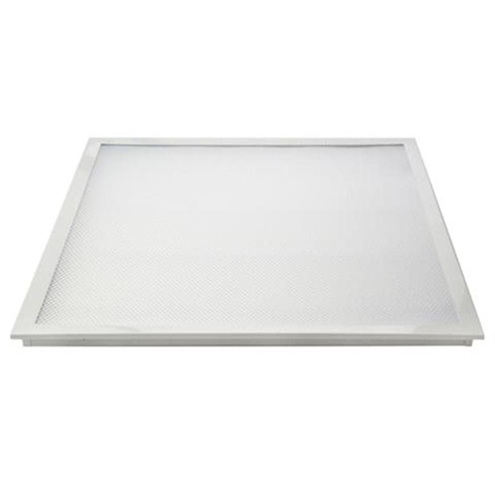 LED ugradni panel 45w, 60x60cm 3858