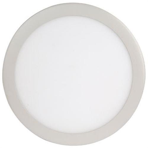 LED ugradni kružni panel 24w 8015