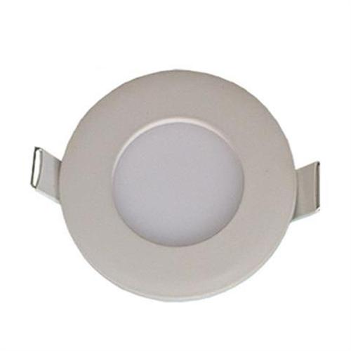 LED ugradni kružni panel 3w 5235
