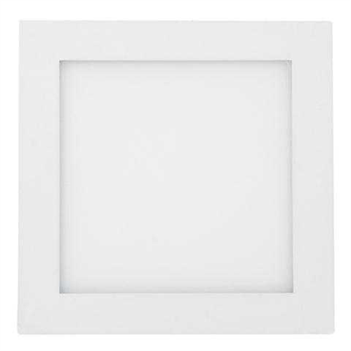 LED ugradni panel 24w 6746
