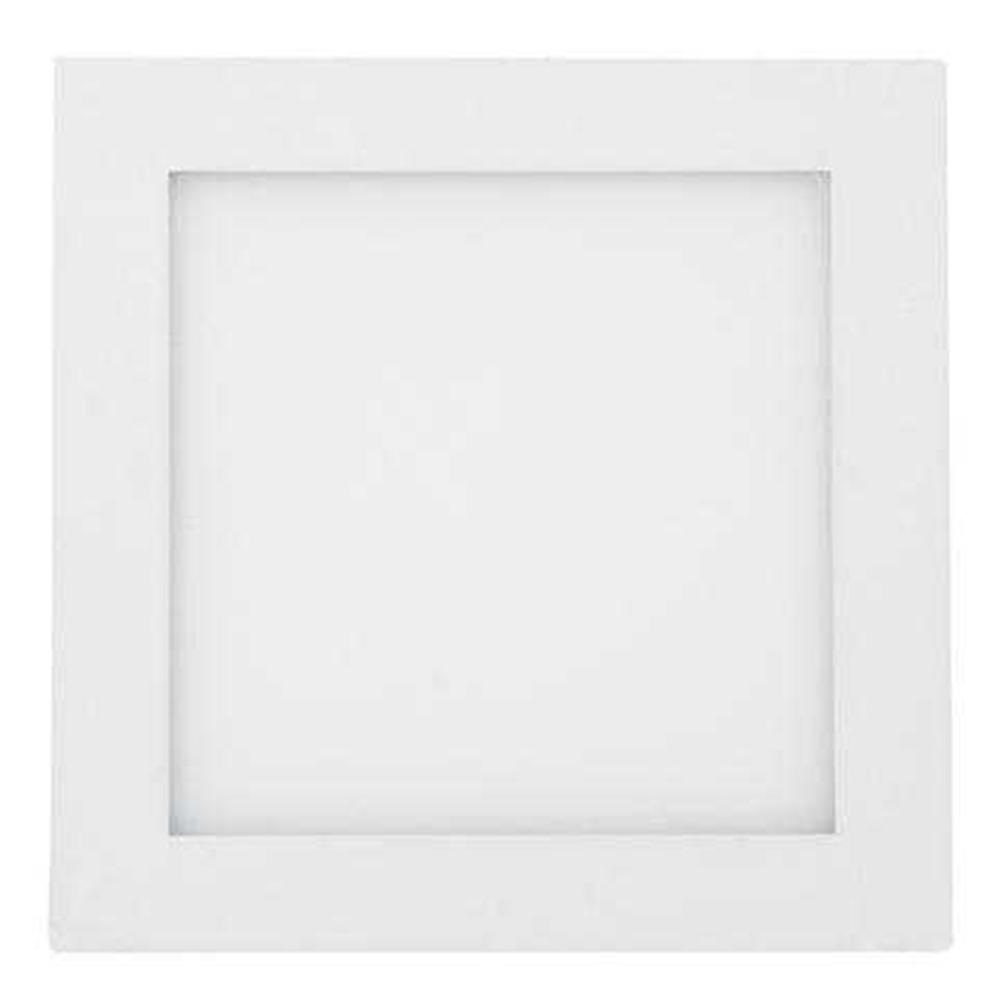 LED ugradni panel 6w  6699
