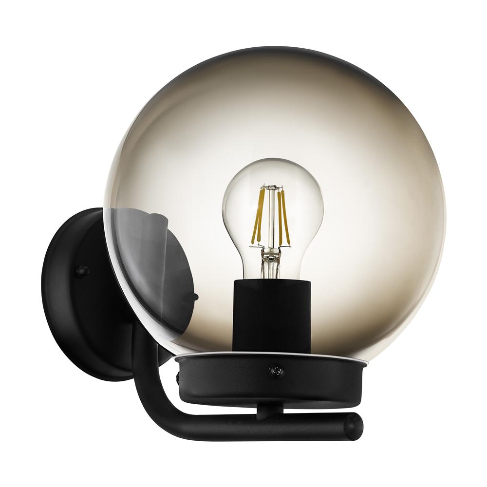 Eglo Taverna zidna spoljna lampa 99586