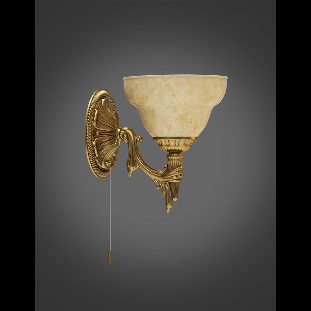 Eglo Marbella zidna lampa 85859