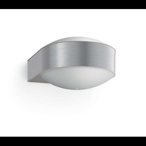 Philips Chipmunk spoljna zidna lampa 17336/47/PN