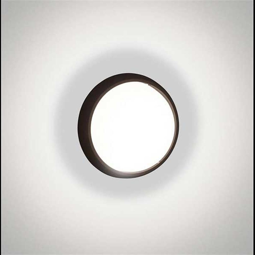 Philips Eagle spoljna lampa 17304/30/16