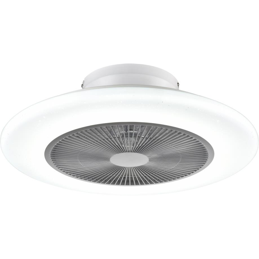 Plafonjera Esto Otis LED 40w 770020