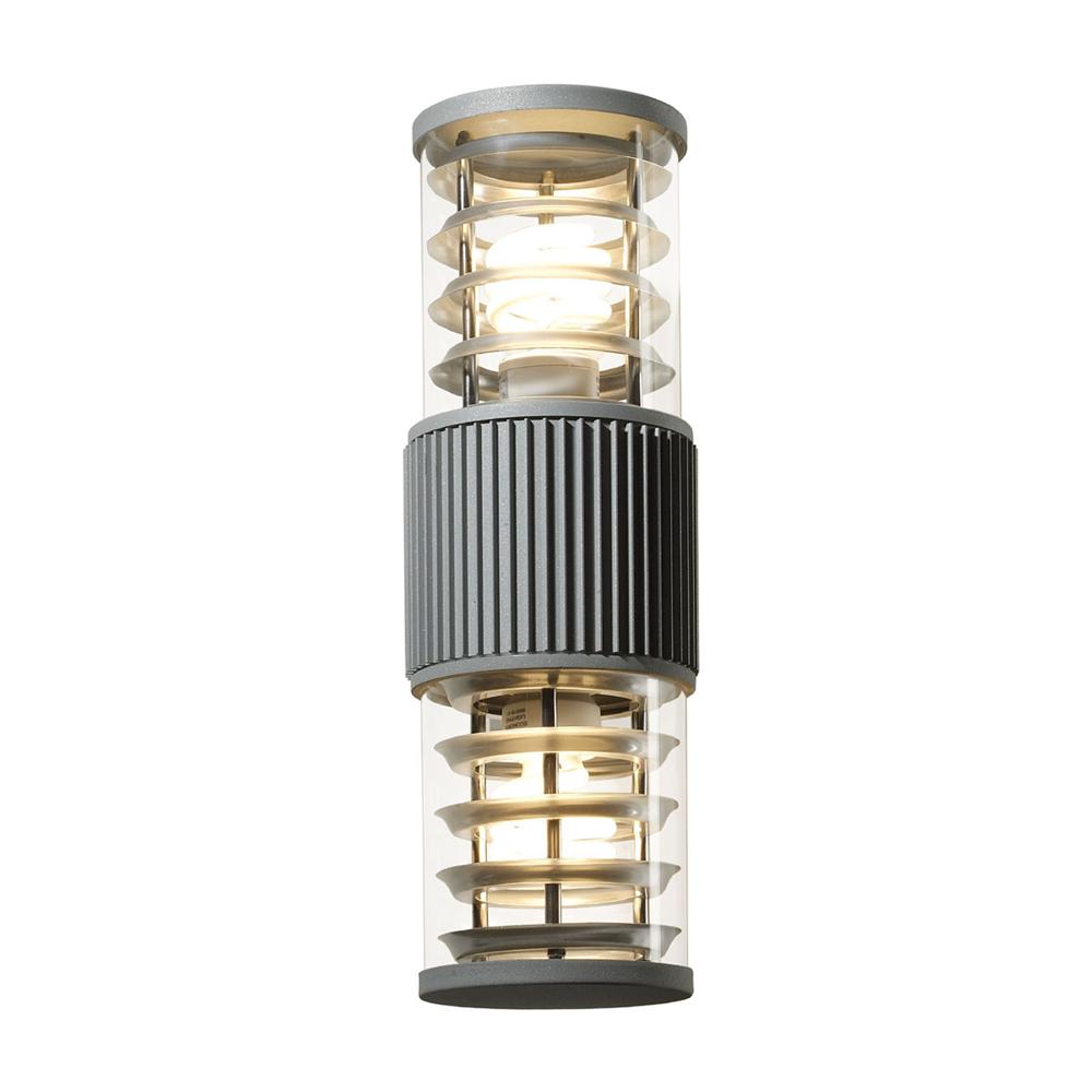 Esto Esterna spoljna lampa 31378-2