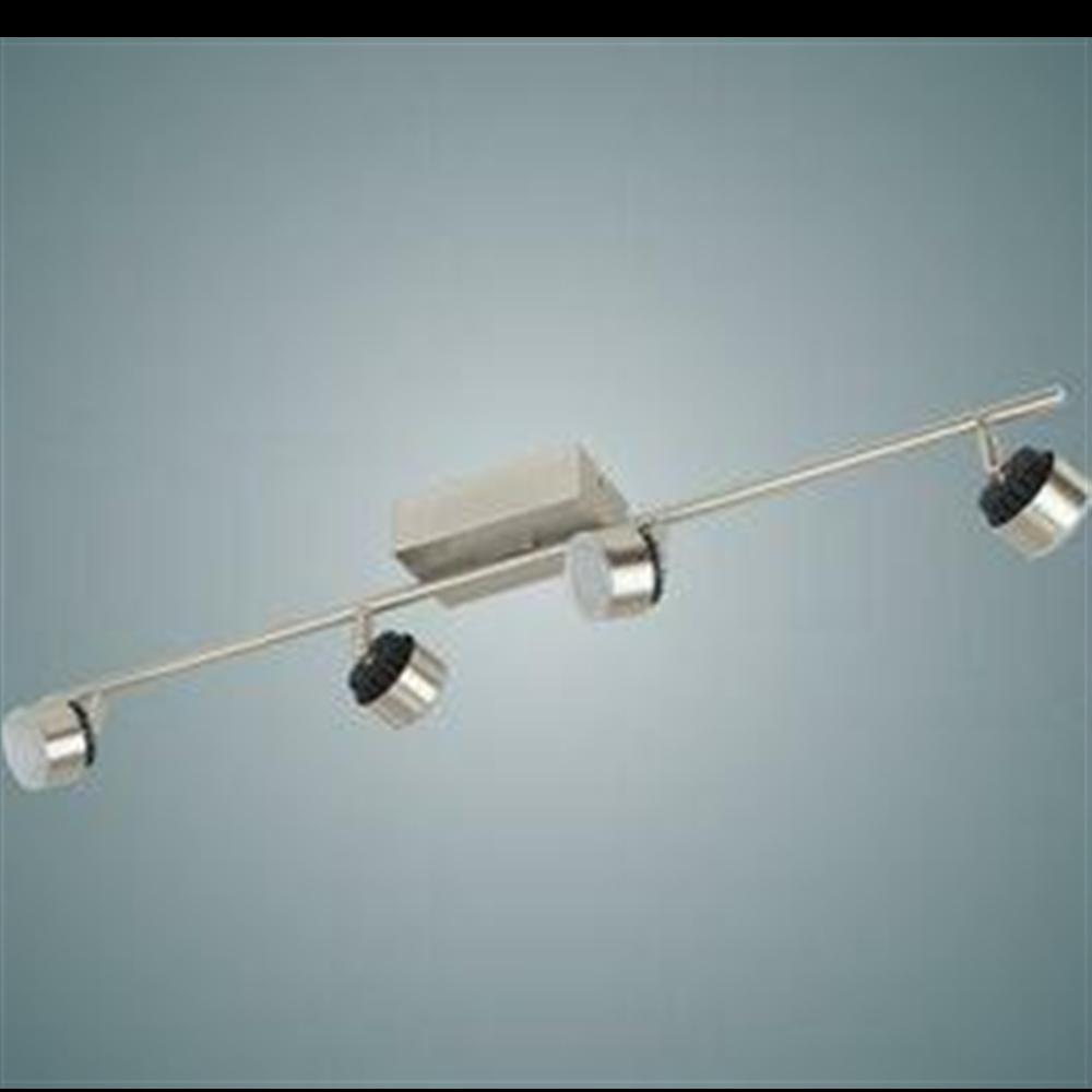 Eglo Armento LED spot 31484