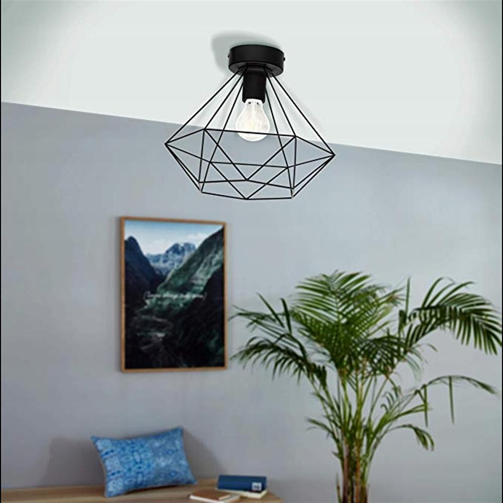 Eglo Byron plafonska lampa 79255